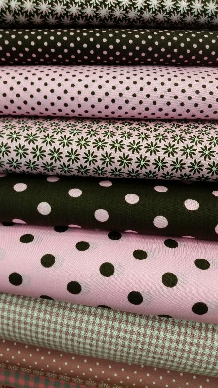 Lakástextil anyagok és dekoráció - Lakberendezési webáruház ... fe04506e4c