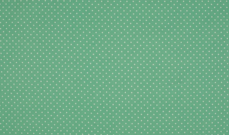 56b0f6ec25 Lakástextil anyagok és dekoráció - Pamutvászon anyagok - Lakberendezési  webáruház – Otthonelegancia